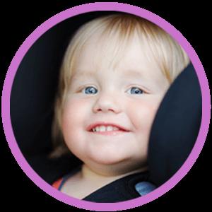 Črenové zuby rozomieľajú potravu: akú je však vhodné podávať dieťatku?