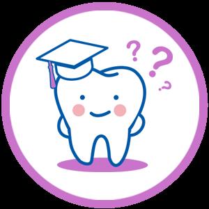 ZÚBKOVÝ KVÍZ: Viete všetko oprerezávaní zubov?
